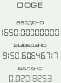 http://s7.uploads.ru/t/JAKmw.jpg