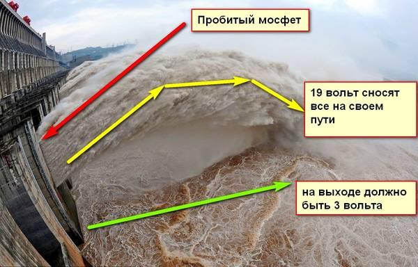 http://s7.uploads.ru/t/JBOks.jpg