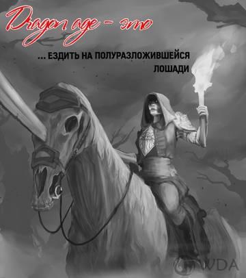 http://s7.uploads.ru/t/JBaiD.jpg