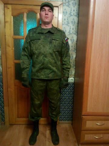 http://s7.uploads.ru/t/JDAl0.jpg