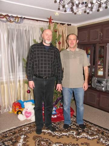 http://s7.uploads.ru/t/JF5sb.jpg