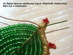 http://s7.uploads.ru/t/JFrkv.jpg