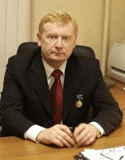 http://s7.uploads.ru/t/JHxoE.jpg