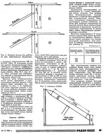 http://s7.uploads.ru/t/JI4E2.jpg