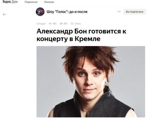 http://s7.uploads.ru/t/JIlyS.png