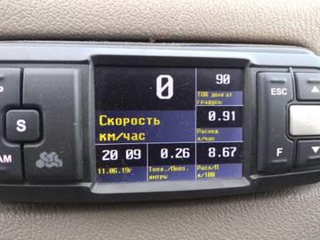 http://s7.uploads.ru/t/JKFpI.jpg