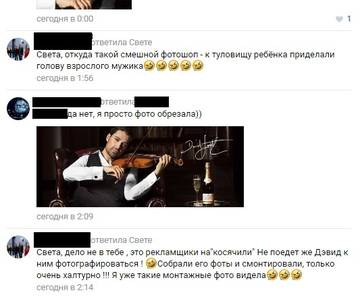 http://s7.uploads.ru/t/JKMV1.jpg