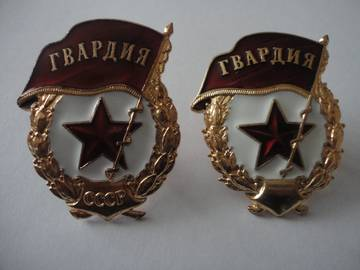 http://s7.uploads.ru/t/JKbOW.jpg