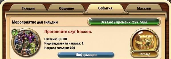 http://s7.uploads.ru/t/JQ97l.jpg
