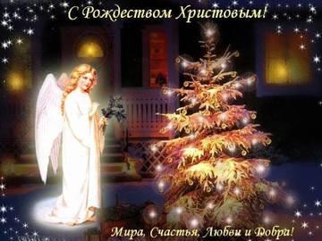 http://s7.uploads.ru/t/JR2sG.jpg