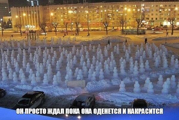 http://s7.uploads.ru/t/JRF0m.png