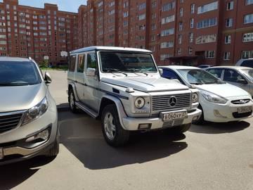 http://s7.uploads.ru/t/JSfRI.jpg