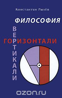http://s7.uploads.ru/t/JWbej.jpg