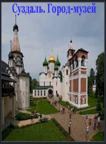 http://s7.uploads.ru/t/JZs8U.jpg