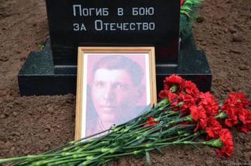 http://s7.uploads.ru/t/Ja1M6.jpg