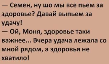 http://s7.uploads.ru/t/JcCS1.jpg