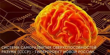 http://s7.uploads.ru/t/Jf8Cu.jpg