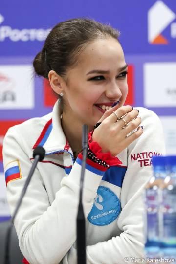 http://s7.uploads.ru/t/JgenU.jpg