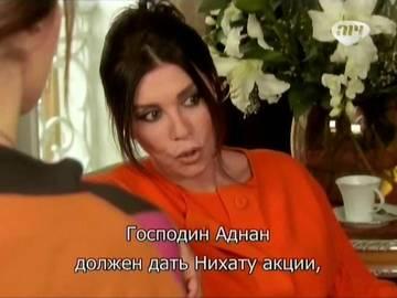 http://s7.uploads.ru/t/Jl3Ks.jpg