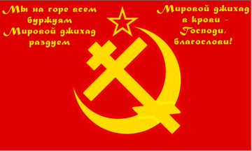 http://s7.uploads.ru/t/JlnEe.png