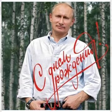 http://s7.uploads.ru/t/JpI72.jpg