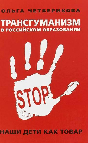 http://s7.uploads.ru/t/JqGE4.jpg