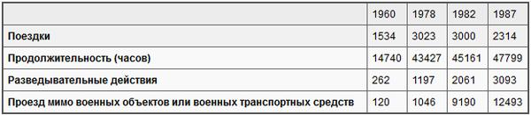 http://s7.uploads.ru/t/Jqd3M.png