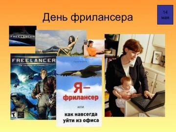 http://s7.uploads.ru/t/Jun6V.jpg