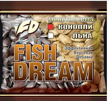 http://s7.uploads.ru/t/JxkIP.jpg