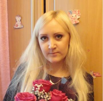 http://s7.uploads.ru/t/JyURX.jpg