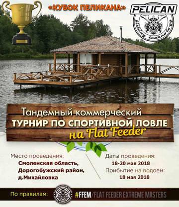http://s7.uploads.ru/t/JyUnf.jpg