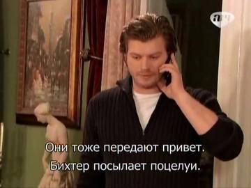 http://s7.uploads.ru/t/K1HTN.jpg