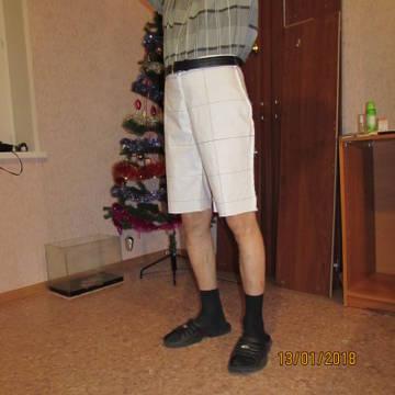 http://s7.uploads.ru/t/K2nol.jpg