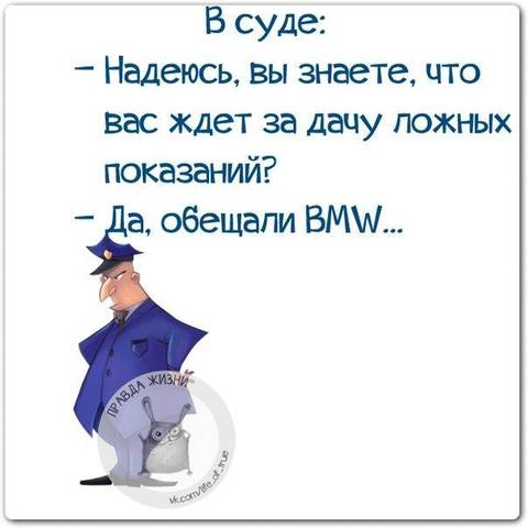 http://s7.uploads.ru/t/K3yi0.jpg