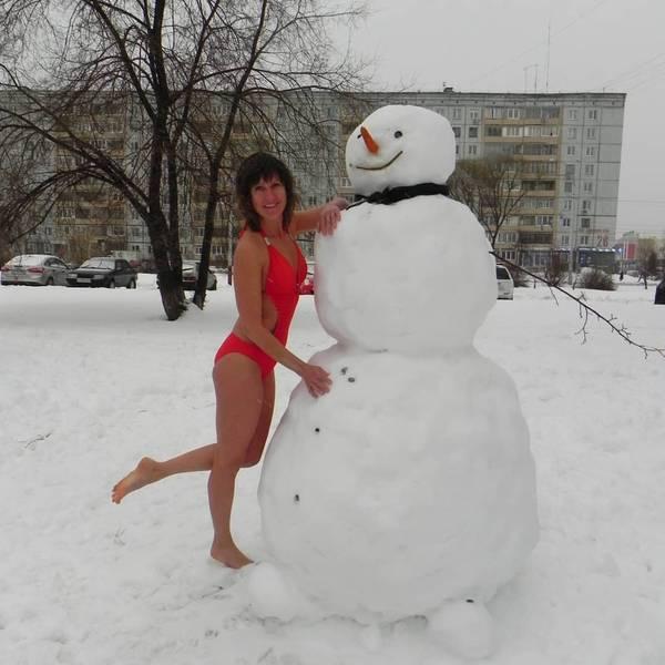 http://s7.uploads.ru/t/K5SYb.jpg