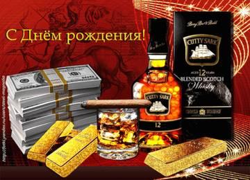 http://s7.uploads.ru/t/K9cBE.jpg