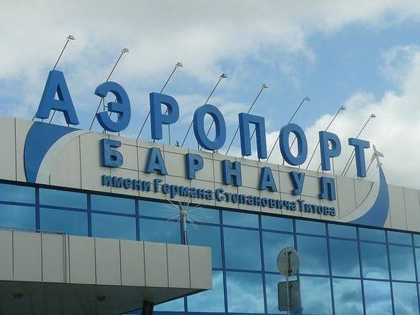 http://s7.uploads.ru/t/KA7Qx.jpg