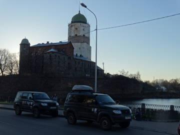 http://s7.uploads.ru/t/KBAT3.jpg