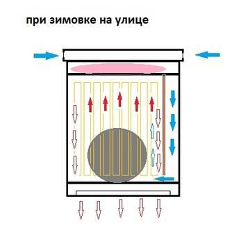 http://s7.uploads.ru/t/KCLen.jpg