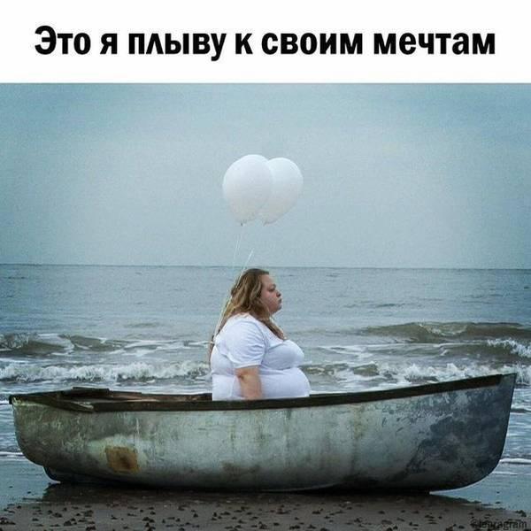 http://s7.uploads.ru/t/KClDf.jpg
