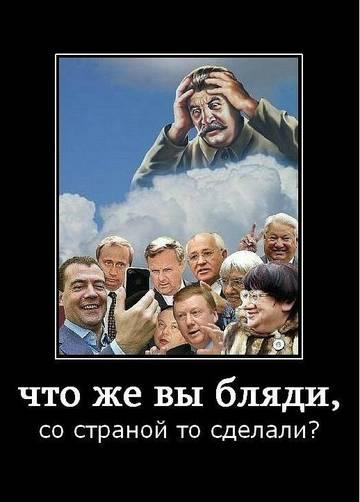http://s7.uploads.ru/t/KEO9w.jpg