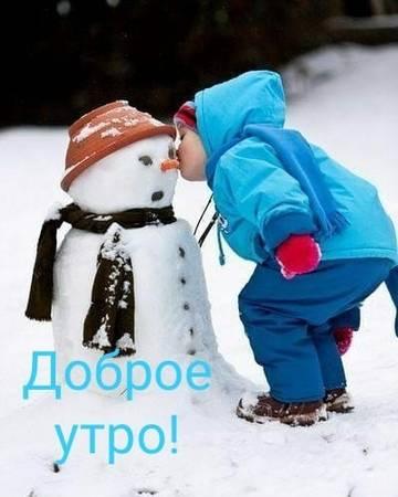 http://s7.uploads.ru/t/KEatg.jpg