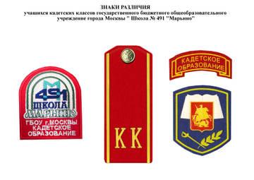 http://s7.uploads.ru/t/KF135.jpg