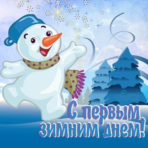 http://s7.uploads.ru/t/KHxRM.jpg