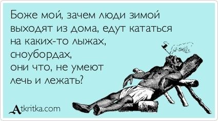 http://s7.uploads.ru/t/KLmFR.jpg