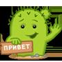 http://s7.uploads.ru/t/KMSOY.png