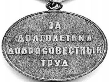 http://s7.uploads.ru/t/KNBnw.jpg