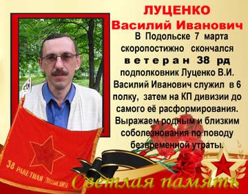 http://s7.uploads.ru/t/KODVc.jpg