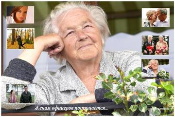http://s7.uploads.ru/t/KPGBj.jpg