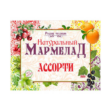 http://s7.uploads.ru/t/KQspZ.jpg